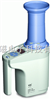 LDS-IH型电脑水分测定仪(自动称量)