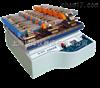 KB-5010试管振荡器(数显、定时)