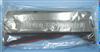 B9906JAB9906JA记录仪色带