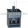 SBT-0623型塞波特沥青粘度测定仪价格塞波特沥青粘度测定仪厂家