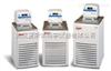 Thermo NESLAB RTE-7数字控制器I型制冷水浴