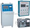 水泥负压筛析仪FSY-150/150B型