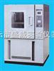 (D)HS(低温)恒定湿热试验箱