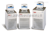 Thermo NESLAB RTE-10数字控制器I型制冷水浴
