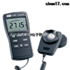 TES-1335[现货供应]台湾泰仕TES-1335数字式照度计