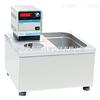 HX-201恒温循环浴槽