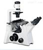 BMM-6000型     研究型生物显微镜细胞培养显微镜BMM-6000型