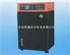 Lc-103强制热风循环式干燥箱