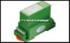 CE-VJ41-10MS3CE-VJ41-10MS3电压隔离变送器