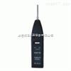 HLS-10机械故障听诊器