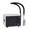 EK402投入式制冷器