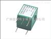 CE-VJ03-20MH1CE-VJ03-20MH1交流电压变送器