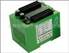 CE-WYS-1CE-WYS-1稳压电源