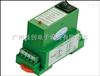 CE-WYS-2CE-WYS-2稳压电源