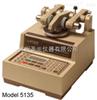 Taber5135研研磨仪 磨耗仪