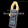 TES-3079K[现货供应]台湾泰仕TES-3079K 单相/三相多功能电力钩表