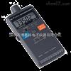 RM-1000[现货供应]台湾泰仕RM-1000 光电式转速计