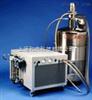 美国Cryomech实验室液氮生产系统