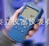 MMP50美国Fluke网络通信网线测试仪MMP50