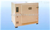 101AS-1数显不锈钢胆鼓风干燥箱