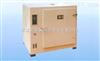 101S-4不锈钢内胆鼓风干燥箱