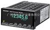 TM-3120TM-3120转速显示器