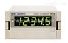 TM-2120TM-2120转速显示器