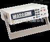 HIOKI3540日本日置HIOKI3540微電阻計