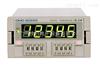 TM-2130TM-2130转速显示器