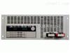 IT8515B,IT8515C[现货供应]艾德克斯 IT8515B,IT8515C  电子负载