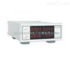 PF9800(紧凑型)[现货供应]杭州远方PF9800 智能电量测量仪(紧凑型)
