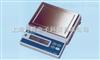 ELB200 ,ELB300, ELB600,EL6000SA, EL600, ELB120,电子天ELB200 ,ELB300, ELB600,EL6000SA, EL600, ELB120,电子天