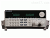 IT8510[现货供应]艾德克斯IT8510 120V/20A/120W电子负载