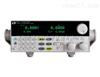 IT8811[现货供应]艾德克斯IT8811 电子负载
