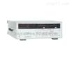 PF2010S[现货供应]杭州远方PF2010S数字功率计(0.05级)