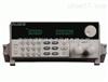 IT8511[现货供应]艾德克斯IT8511 120V/30A/150W电子负载