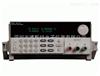 IT6121艾德克斯 IT6121可编程直流电源