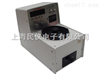 PME光电自动数粒仪