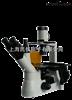 BM-38XA倒置荧光显微镜