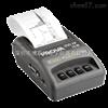 PROVA-300XP[现货供应]台湾泰仕PROVA-300XP 热感应式印表机