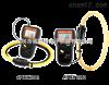 AFLEX-3001,AFLEX-3002[现货供应]台湾泰仕AFLEX-3001/3002 可挠性交流电流钩表
