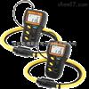 AFLEX-3003,AFLEX-3005[现货供应]台湾泰仕AFLEX-3003 交流谐波分析挠性钩表