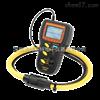 AFLEX-6300[现货供应]中国台湾泰仕AFLEX-6300 繪圖式電力及諧波分析儀
