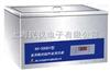 KH100/150/300/500-DY医用数控超声波清洗器