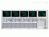 IT8702艾德克斯IT8702多路电子负载主控机箱