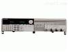 IT8514C[现货供应]艾德克斯IT8514C电子负载