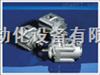 AGIRR-10/100代理Atos(阿托斯)叶片泵