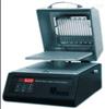PSD-UV4Novascan紫外清洗机