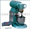 JJ-5水泥净浆搅拌机工作原理,水泥净浆搅拌机技术参数
