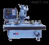 19JC万能工具显微镜(数显式)